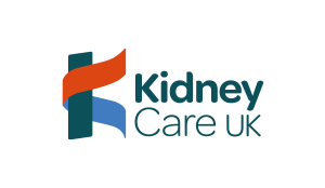 Kidney Research UK Homepage