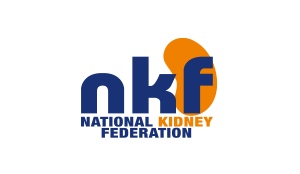 National Kidney Federation Homepage