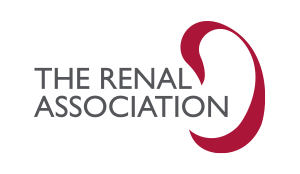 The Renal Association Homepage